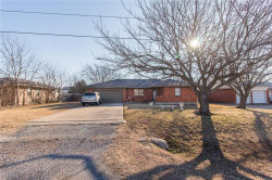 Photo of 1306 N Powell Parkway, Anna, TX 75409 (MLS # 13766548)