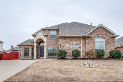 Photo of 3504 Irvin Drive, Sachse, TX 75048 (MLS # 13767037)
