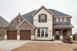 Photo of 2408 Waterbend Drive, Flower Mound, TX 75028 (MLS # 13767176)