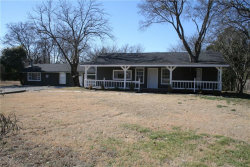 Photo of 441 Country Club Road, Fairview, TX 75069 (MLS # 13768027)