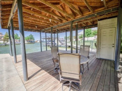 Photo of 224 Hide-A-Way Drive, Mabank, TX 75156 (MLS # 13768416)