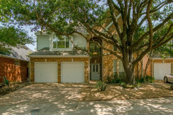 Photo of 4037 Azure Lane, Addison, TX 75001 (MLS # 13768874)