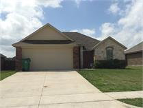 Photo of 11602 Matthew Lane, Greenville, TX 75401 (MLS # 13769295)