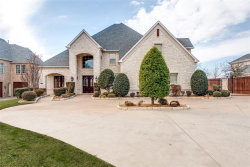 Photo of 5208 Pool Road, Colleyville, TX 76034 (MLS # 13769736)