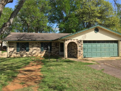 Photo of 1402 Center, Grand Saline, TX 75140 (MLS # 13769758)
