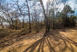 Photo of 0 Johnson Drive, Lot 1, Pottsboro, TX 75076 (MLS # 13769763)