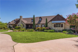 Photo of 870 Saint James Drive, Fairview, TX 75069 (MLS # 13770082)