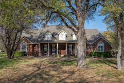 Photo of 7824 Aledo Oaks Court, Fort Worth, TX 76126 (MLS # 13770637)