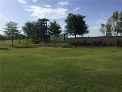 Photo of Lot 16 Chippewa, Gunter, TX 75058 (MLS # 13770772)
