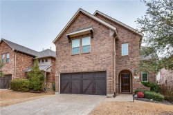 Photo of 305 Westminster Drive, Lewisville, TX 75056 (MLS # 13771184)