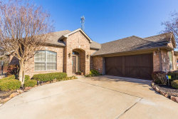 Photo of 5137 Pond View Lane, Fairview, TX 75069 (MLS # 13771243)