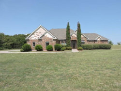 Photo of 148 Whispering Winds Drive, Gunter, TX 75058 (MLS # 13771441)