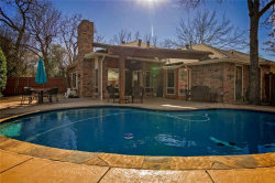 Photo of 340 Plantation Drive, Coppell, TX 75019 (MLS # 13771496)