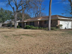 Photo of 1790 Stacey Street, Canton, TX 75103 (MLS # 13771694)
