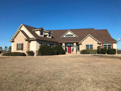 Photo of 1088 Havenbrook, Wills Point, TX 75169 (MLS # 13771708)