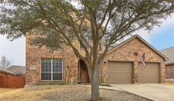 Photo of 6318 Holly Crest Lane, Sachse, TX 75048 (MLS # 13771810)