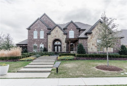 Photo of 605 Forest Meadow Drive, Colleyville, TX 76034 (MLS # 13771951)