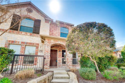 Photo of 5719 Murray Farm Drive, Fairview, TX 75069 (MLS # 13772347)