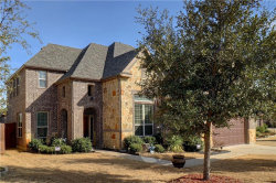 Photo of 8405 Bishop Pine Road, Denton, TX 76208 (MLS # 13772442)