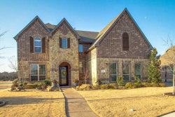 Photo of 2822 Marrickville Drive, Trophy Club, TX 76262 (MLS # 13772457)