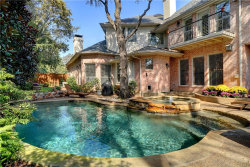 Photo of 109 Newcastle Court, Coppell, TX 75019 (MLS # 13772460)