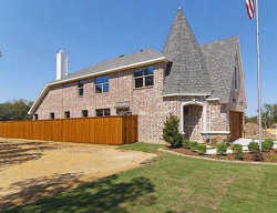 Photo of 721 Rembrandt Court, Coppell, TX 75019 (MLS # 13772464)