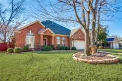 Photo of 541 Coventry Drive, Grapevine, TX 76051 (MLS # 13772518)