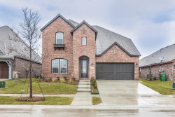 Photo of 1104 9th Street, Argyle, TX 76226 (MLS # 13772639)
