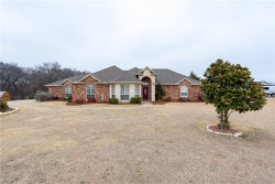 Photo of 1140 Brush Creek Road, Argyle, TX 76226 (MLS # 13772673)
