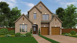 Photo of 3713 Mouton, Colleyville, TX 76034 (MLS # 13772866)