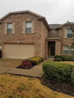 Photo of 4620 Timbercrest Way, Balch Springs, TX 75180 (MLS # 13773470)