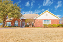 Photo of 1500 Park Lane, Pilot Point, TX 76258 (MLS # 13773571)