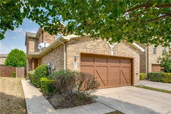 Photo of 5961 Lost Valley Drive, The Colony, TX 75056 (MLS # 13773793)
