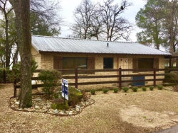 Photo of 120 Jeffrey Circle, Gun Barrel City, TX 75156 (MLS # 13773801)