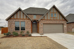 Photo of 2108 Deckard Drive, Princeton, TX 75407 (MLS # 13774176)