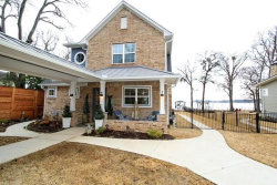 Photo of 117 WATERFRONT, Mabank, TX 75156 (MLS # 13774343)