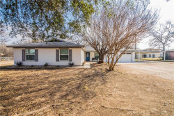 Photo of 4901 Ben Day Murrin Road, Fort Worth, TX 76126 (MLS # 13774372)