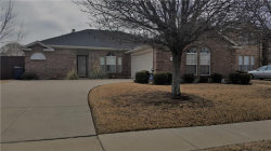 Photo of 3405 Valley Forge, Sachse, TX 75048 (MLS # 13774617)