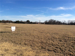 Photo of 1250 Stacy Road, Lot 5, Fairview, TX 75069 (MLS # 13774659)