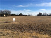 Photo of 1240 Stacy Road, Lot 4, Fairview, TX 75069 (MLS # 13774677)