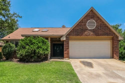 Photo of 3214 Cliffview Drive, Corinth, TX 76210 (MLS # 13774745)