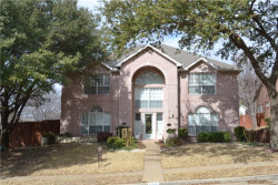 Photo of 534 Greenwich Lane, Coppell, TX 75019 (MLS # 13774899)