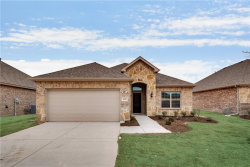 Photo of 621 Dogwood Drive, Greenville, TX 75402 (MLS # 13774954)