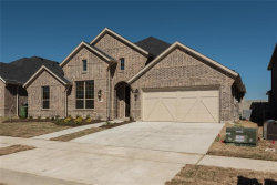 Photo of 1108 5th, Argyle, TX 76226 (MLS # 13774956)