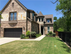 Photo of 446 Twin Pine Court, Coppell, TX 75019 (MLS # 13775003)
