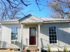 Photo of 315 W Walcott Street, Sherman, TX 75090 (MLS # 13775432)