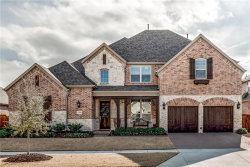 Photo of 4501 Desert Willow Drive, Prosper, TX 75078 (MLS # 13775575)
