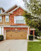Photo of 8708 San Bernard Street, Plano, TX 75024 (MLS # 13775676)