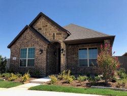 Photo of 721 8th Street, Argyle, TX 76226 (MLS # 13775692)