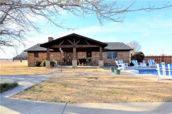 Photo of 2208 County Road 269, Crandall, TX 75114 (MLS # 13775782)